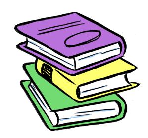 clipartbooks