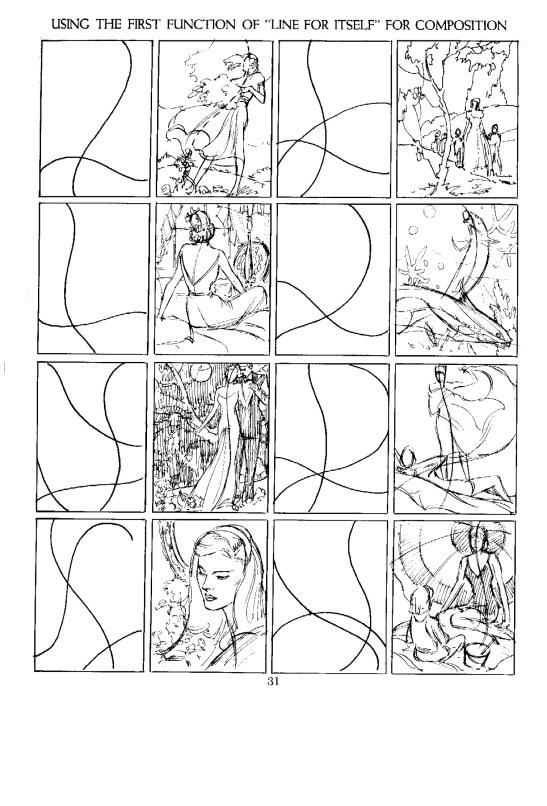 Andrew Loomis - Creative.Illustration copy